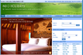 bali_hotel_resort_bali_hotels_accommodation