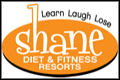 shane_diet_resort