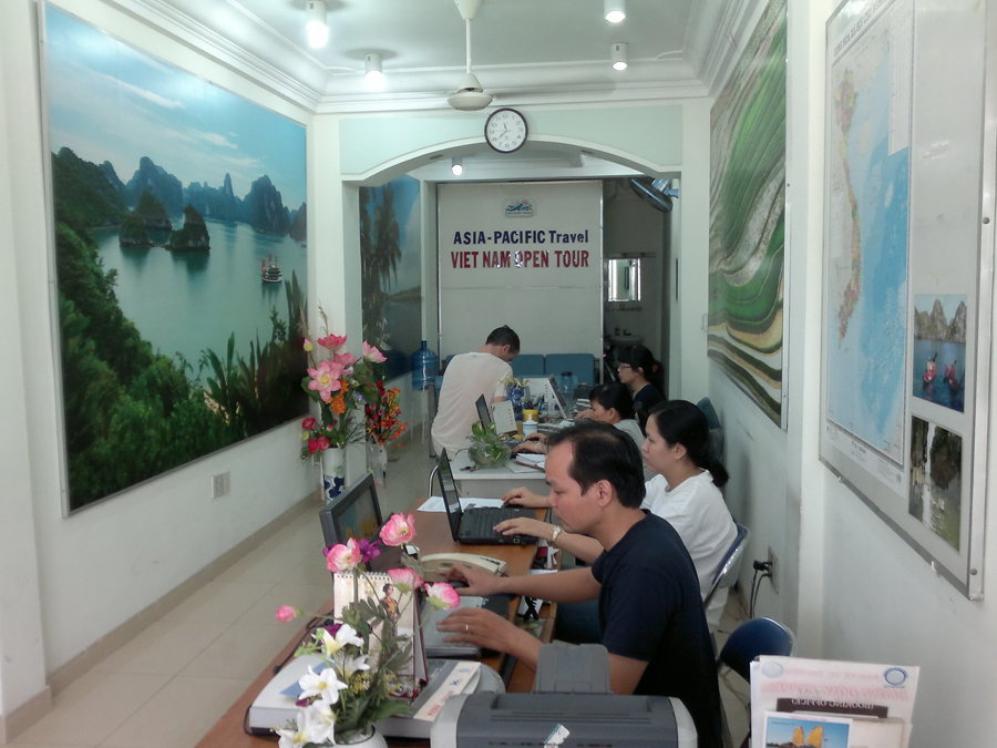 asia-pacific-saigon-office